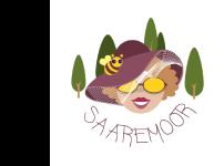 Saaremoor